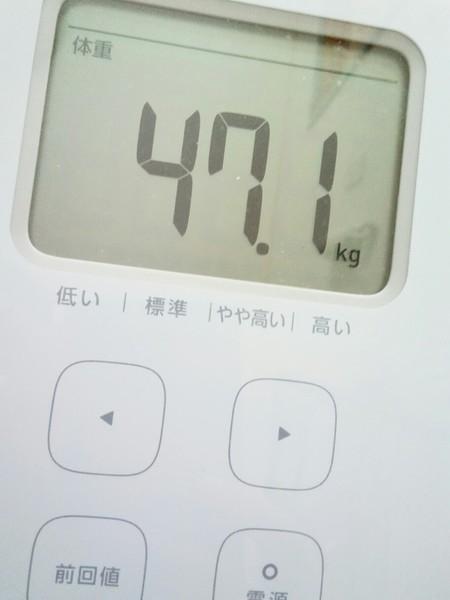 17-04-24-09-42-14-695_deco-912x1216.jpg